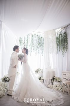 PA0203 蘿亞手工婚紗Royal handmade wedding dress 婚紗攝影 量身訂做 訂製禮服 單租禮服