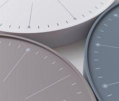 dandelion-clock-by-nendo_01