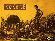 Día 180 --- ¿Envenenando mi Físico por Dinero?