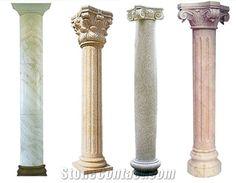 roman-column-pedestals-building-stone-p211958-2B.JPG (600×466)