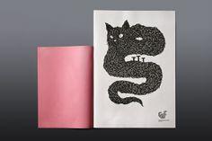 cat trumpet