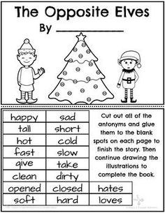 24 Best Christmas Lesson and Activities images