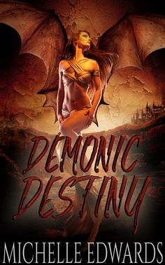 Box Set – Possessed by Passion Paranormal Romance, Romance Novels, Dark Love, Horror Books, Creatures Of The Night, City Of Angels, First Dates, Werewolf, Destiny