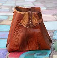palm frond art - Google Search