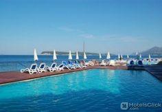 Prezzi e Sconti: #Royal palm a Dubrovnik - dalmazia  ad Euro 101.25 in #Dubrovnik dalmazia #It