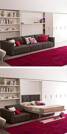 Clei #living #interiors