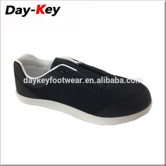 Men skateboarding shoe wholesale custom skateboard shoes