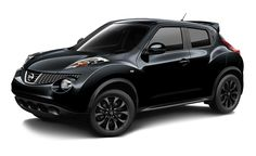 A mini suv (also called subcompact suv or subcompact crossover) is a class of small sport utility vehicles. Description from autosweblog.com. I searched for this on bing.com/images