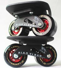 1 pair new skateboard girl boy durable red wheel mini Drift board skate fish short board Roller Skateboard Skate board Scooters //Price: $US $28.31 & FREE Shipping //     #tshirtdesign