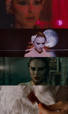 Movies In Frames — Black Swan, 2010 (dir. Darren Aronofsky) By. Cinematic Photography, Film Photography, Vampire Weekend, Black Swan Movie, Black Swan Scene, The Black Swan, Movie List, Movie Tv, John Lenon