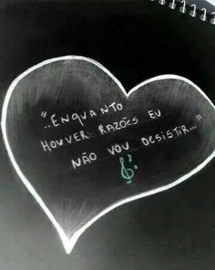 E eu tenho mil Portuguese Words, Messages, Thoughts, Inspire, Humor, Life, Best Love Messages, Not Giving Up, Verses