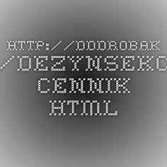 http://dddrobak.pl/dezynsekcja-cennik.html
