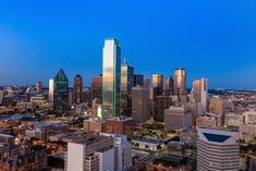 The Dallas Innovation Alliance released a report detailing feedback generated from nine smart city pilot projects within the Smart Cities Living Lab in the West End Historic District. Dallas Attractions, Texas Wall Art, New Urbanism, Dallas Skyline, Dallas Real Estate, City Pass, Smart City, Best Sites, City Living