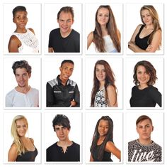The Buzz on Elegant Entertainment Youth Of Today, 22 Years Old, Bright Future, Young Adults, Corporate Events, Cool Bands, Superstar, South Africa, Bangs