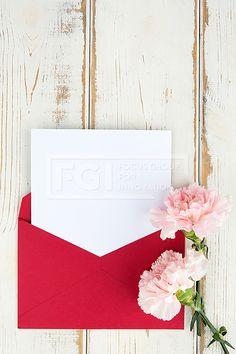 감사의 선물 080, PHO408, 프리진, 사진, 선물, 오브젝트, PHO408b, 감사, 고마운, 어버이날, 스승의날, 카네이션, 꽃, 편지, 편지지, 편지봉투, 종이, 종이봉투, 메세지, 에프지아이, 선물상자, pho408 #유토이미지 Focus Group