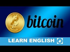What are bitcoins?