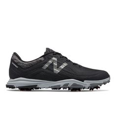 uk availability 7e23c e10fd 97 Awesome Golf Shoes images in 2019   Golf shoes, Golf fashion ...