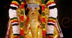 Lord Ganapathi Aarthi Lyrics in Hindi: जय गणेश, जय गणेश, जय गणेश देवा जय गणेश…