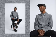 huf-holiday-2014-lookbook-09