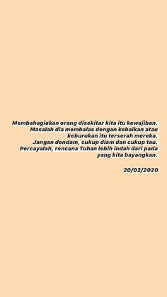 Tumblr Quotes, Text Quotes, Mood Quotes, Spirit Quotes, Faith Quotes, Life Quotes, Islamic Inspirational Quotes, Islamic Quotes, Motivational Quotes