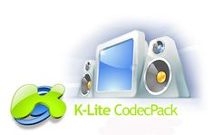 Download K-lite Codec Pack 10.3.5 Mega , Full , Standard