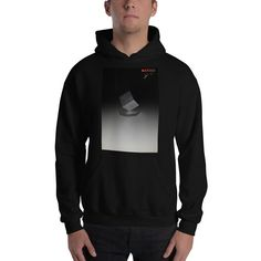 Cooles Cube Design The North Face, Sweatshirt, Athletic, Jackets, Design, Fashion, Accessories, Fashion Styles, Down Jackets