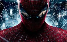 Filename: spiderman wallpaper hd backgrounds images Resolution: File size: 2199 kB Uploaded: Newt Williams Date: Amazing Spiderman, Spiderman Pictures, Spiderman Movie, Spiderman Wallpapers, Movie Wallpapers, Martin Sheen, Cinema, Andrew Garfield, Man Movies