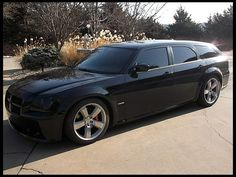 dodge magnum on pinterest chrysler 300 dodge challenger and dodge. Cars Review. Best American Auto & Cars Review