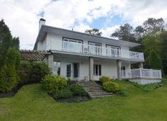 Maison de plain-pied à Laterrière (Saguenay), Saguenay/Lac-Saint-Jean - 4312 Ch. des St-Bernard