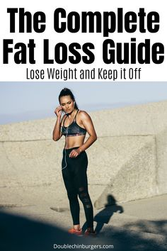 How to lose weight for beginners. Learn everything you need to know to lose weight safely for beginners. Get rid of your belly fat, get back your body after the baby with these weight loss tips. How to Lose Weight for Women | How to Lose Weight for Women Tips | How to Lose Weight for Women 10 Pounds | How to Lose Weight for Women over 40 | How to Lose Weight for Women over 50 | How to Lose Weight for Beginners | How to Lose Weight for Teens | In a month | In a week | for Obese | How To Lose Weight For Teens, Lose Weight In A Month, Diet Plans To Lose Weight, Best Weight Loss, Weight Loss Tips, Weights For Beginners, Shape Fitness, How To Gain Confidence, Lose Belly Fat