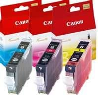 Canon Ink Cartridges for sale at cheap prices from ITF Supplies. We stock a large range of Canon Inkjet Cartridges and Canon Printer Ink available online. Canon Ink Cartridges, Canon Cartridge, Printer Cartridge, Toner Cartridge, Canon Toner, Canon Print, Cheap Ink, Laser Printer, All Brands