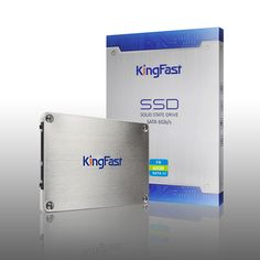 SSD 60GB Solid state drives SSD 60GB To USB 3.0 Internal Solid State Disk  SATA 6Gb/s  Hard drive for laptop desktop SSD