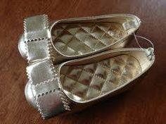Resultado de imagen para gap flats shoes