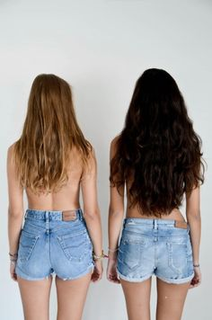 #Jean Grrr I want the ones on the left