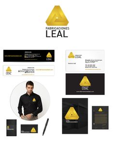 #logo #identity #branding #logos #fabricaciones #herreria