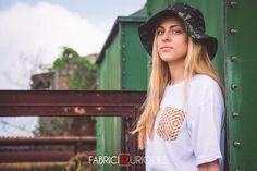 T-Shirt Pocket | Adelev 2016