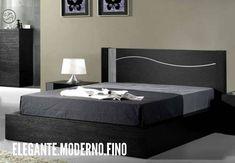 Sensaciones provocadas por diseños que transmiten emociones con madera... diemadera tenemos un diseño para ti! #diemadera #hechoenelsalvador #elsalvador #sv #503 #deunsalvadoreño #sivar #madeinelsalvador #ig_elsalvador #madera #wood #wooddesign #woodwork #design #diseño #arquitectura #architecture #mobiliario #furnituredesign #bedroom #home #homedecor #homedesign #decoration #interior #decoracion #bed #details #somostumejoropcion de diemadera_sv Living Room Sofa Design, Living Room Decor Cozy, Bedroom Bed Design, Bedroom Furniture Design, Modern Bedroom Design, Home Room Design, Bed Furniture, Simple Bed Designs, Bed Designs With Storage
