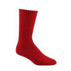 7b3f08122ef 8 Best Wigwam Socks images