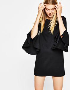 2edd4a06e655 Bershka Denmark online fashion for women and men - Buy the lastest trends