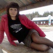 Знакомства - Фотографии Ирина, 33 года, г. Барнаул