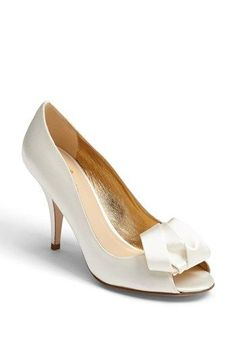 c170c649b Nordstrom Heels - 8 of My Favorite kate spade new york Wedding Shoes Find  More Ideas