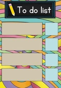 clip art for teachers.html