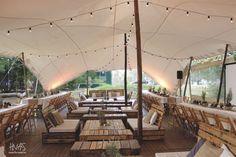 casamiento, bosque, pinamar, playa, pallet, carpa beduina, guirnaldas de luces kermesse wedding, forest, wood, beach, tent, kermesse light  centro de mesa, decoración,  centerpiece, decor