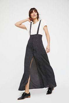 Flynn Skye Womens MOSS MAXI JUMPER - Bohemian Summer Fashion Trend 2017
