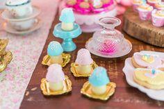 festinha-alice-no-pais-das-maravilhas-rosa-azul-decoracao-Pequenos-Luxos-13