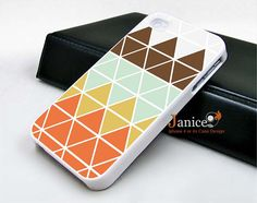 Popular Iphone 4 cases iphone 4s caseiphone cases 5 by janicejing, $13.99