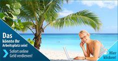 Warum PromYcom auch Ihr Leben verändern wird. Outdoor Blanket, Internet, Business, Beach, Home Based Work, Passive Income, Entrepreneur, Earn Money Online, Workplace