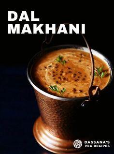 Aloo Recipes, Pakora Recipes, Lentil Recipes, Veg Recipes, Spicy Recipes, Curry Recipes, Indian Food Recipes, Cooking Recipes, Makhani Recipes