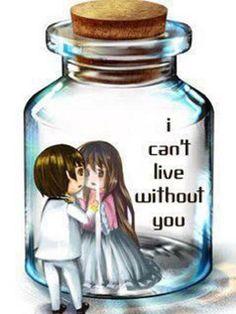 Lovelysms94.blogspot.com