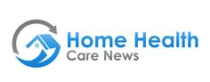 """""""Videoconferencing is bringing telehealth mainstream via a new partnership between HealthSpot and some of the nation's leading health and technology providers via the Alliance for Connected Care."""" - Elizabeth Ecker, Home Health Care News"""